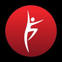 Stage Images Dance Studio- The Next Generation, LLC