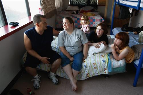 Gallery Image homelessfamily_tx700.jpg