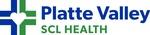 Platte Valley Medical Center