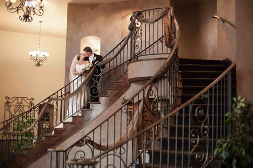 Denver Area Wedding & Quinceanera Venue