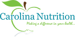 Carolina Nutrition Consultants, Inc.