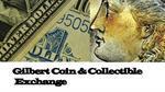 Gilbert Coin & Collectible Exchange