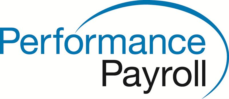 Performance HCM | Payroll Services | Payroll Services