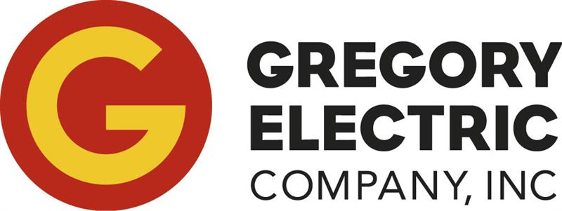 Image result for gregory electric