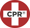 CPR Cell Phone Repair Lexington