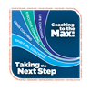 Coaching to the Max, LLC