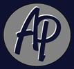 Appliance Professional LLC