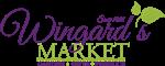 Wingard's Market, Inc.