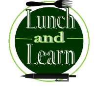 2021 January Lunch and Learn