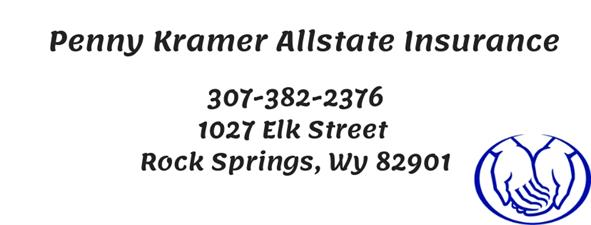 Allstate Kramer Insurance