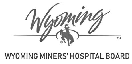 Wyoming Miner's Hospital Board