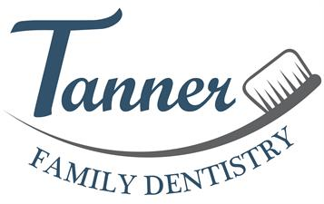 Tanner Family Dentistry