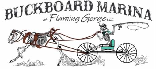 Buckboard Marina at Flaming Gorge LLC