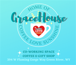 Grace House LLC
