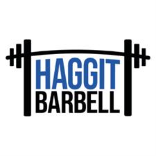 Haggit Barbell, LLC