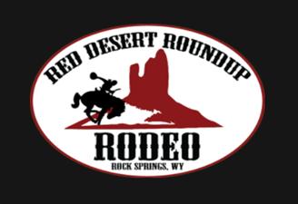 Red Desert Roundup Rodeo Inc