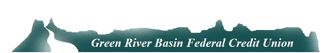 Green River Basin FCU