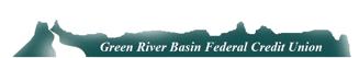 Green River Basin FCU