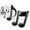 Swt County Concert Association/Tina Price