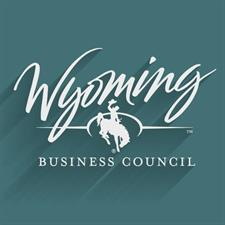 Wyoming Business Council-SC Region