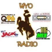 Wyo. Radio