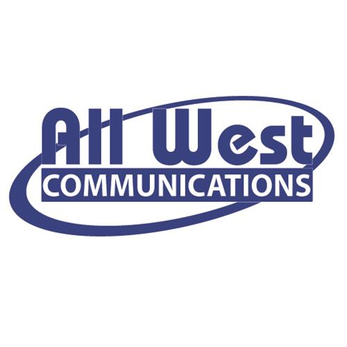 Gallery Image All_West_Logo.jpg