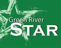 Green River Star