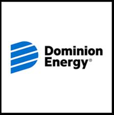 Dominion Energy Wyoming