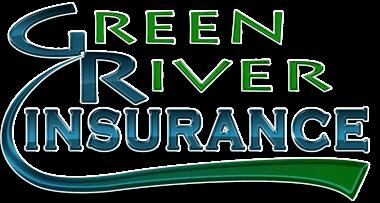 Green River Insurance