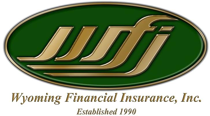 Wyoming Financial Insurance, Inc.