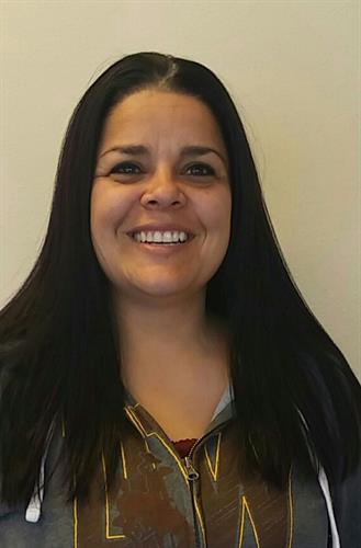 Tanya Wolf-Zambai, Personal Lines Producer