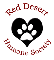 Red Desert Humane Society