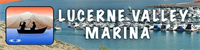 Lucerne Valley Marina