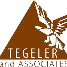 Tegeler and Associates