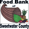 Food Bank of Sweetwater County