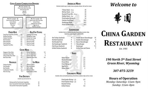 Gallery Image china_garden_menu.jpg