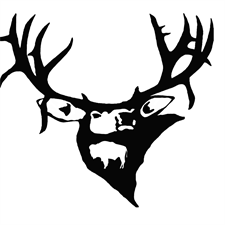 Muley Fanatic Foundation of Wyoming