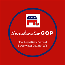 Sweetwater County Republican Party