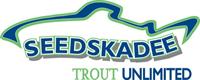 Seedskadee Trout Unlimited, Chapter #533