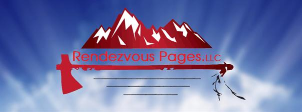 Rendezvous Pages, LLC