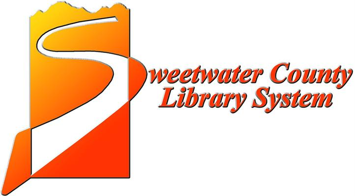 Sweetwater County Library