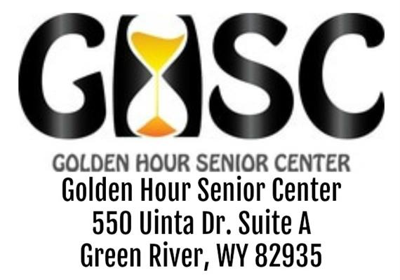 Golden Hour Senior Center