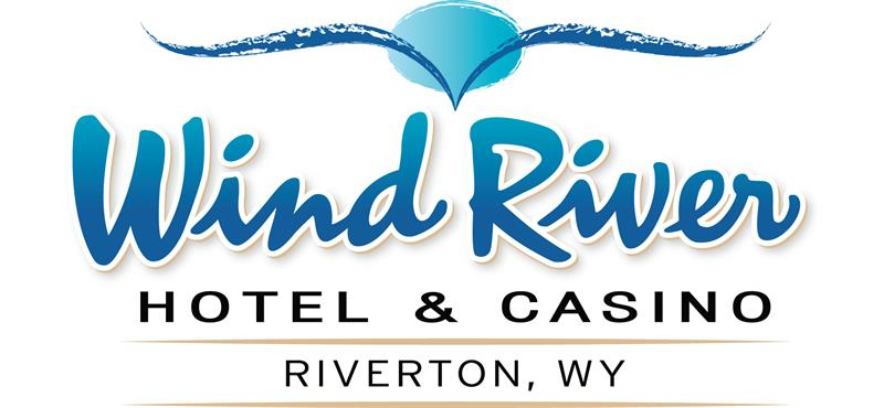 Wind River Hotel and Casino