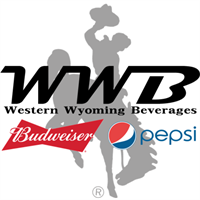Western Wyoming Beverage