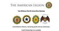 American Legion Tom Whitmore Post 28