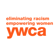 YWCA Sweetwater County