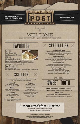 Gallery Image hitching_post_breakfast_menu.jpg