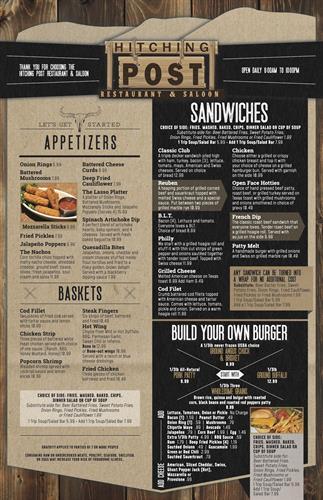 Gallery Image hitching_post_lunch_dinner_menu.jpg