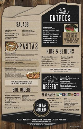 Gallery Image hitching_post_lunch_dinner_menu_2.jpg