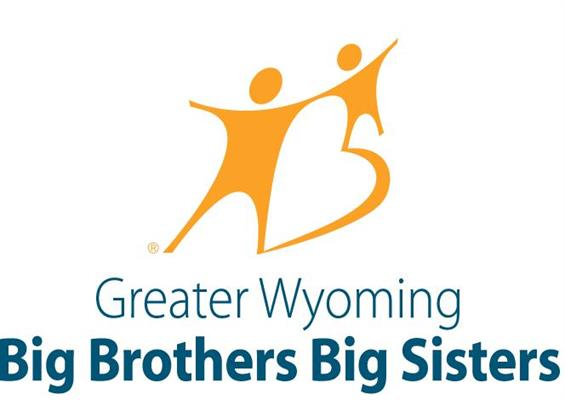 Greater Wyoming Big Brothers Big Sisters